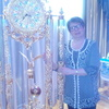 Татьяна, 55, г.Синегорье