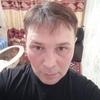 Женя, 41, г.Магадан