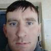 алексей, 32, г.Новочеркасск
