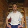Иван, 29, г.Знаменск