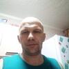 Максим, 36, г.Бабынино