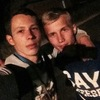Александр ム ム, 18, г.Североуральск