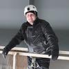 Николай, 33, г.Игрим