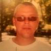 Александр, 27, г.Аткарск