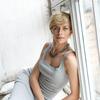 Марина, 39, г.Брянск