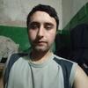 Мухриддин, 29, г.Москва