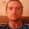 Роман, 40, г.Боровичи