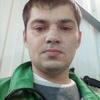 Дамир, 32, г.Белебей