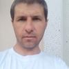 Николай, 38, г.Отрадная