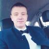 Роман, 25, г.Альметьевск