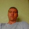 Сергей, 31, г.Калининск