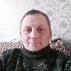 Алексей Казловский, 36, г.Поярково