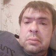 Владислав 42 Москва