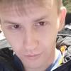 Дмитрий, 26, г.Вичуга