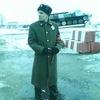 Дмитрий, 30, г.Никель