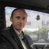 Андрей, 46, г.Хороль