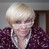 Елена, 46, г.Волово