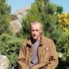 Григорий, 30, г.Алтайский