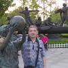 Юрий, 53, г.Миасс
