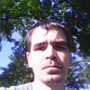 Юрий, 37, г.Козьмодемьянск