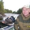 sergey, 51, г.Полярные Зори