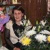 марина, 58, г.Лесное
