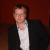 Денис, 34, г.Обухово