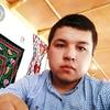 Миша, 26, г.Иркутск