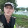 Александр, 31, г.Славянка