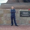 Андрей, 26, г.Волхов