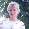Наталья, 56, г.Кольчугино