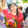 НАТАЛИЯ, 36, г.Тамбов
