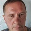 Андрей, 48, г.Черемхово