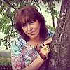 Ольга, 46, г.Моршанск