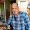 Алексей, 57, г.Кочубеевское