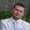 Павел, 37, г.Зеленогорск (Красноярский край)