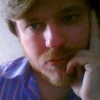 Hackrus, 36 лет, Скорпион, Москва