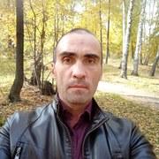 Фидаиль Маников 48 Казань