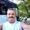 Сеогей, 54, г.Химки