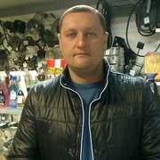 Матвей 43 Курск
