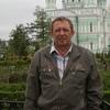 Сергей, 54, г.Чкаловск