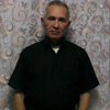 Сергей, 55, г.Осташков