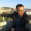 Василий, 33, г.Нерюнгри