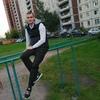 Денис, 36, г.Сестрорецк