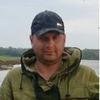 Василий, 57, г.Кудымкар