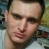Сергей, 29, г.Новочеркасск