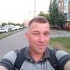 Пётр, 31, г.Москва