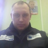 Viktor, 37, г.Норильск