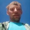 Алексей, 34, г.Гагарин