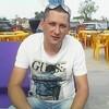 Стас, 34, г.Батайск